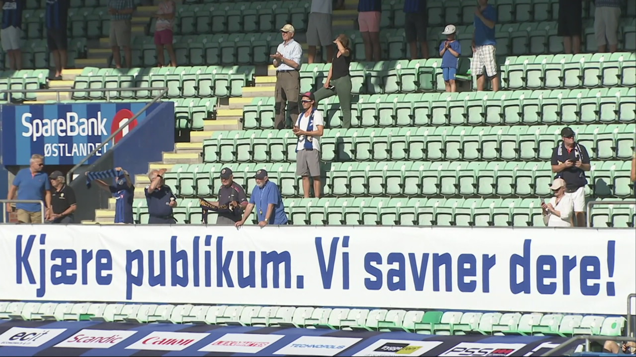 Stabaek_vs_Sandefjord_Fotball___Medium_cd32cf.mp4